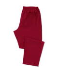 Scrub Trouser (Sizes XS - 2XL)
